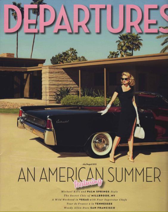 departures7