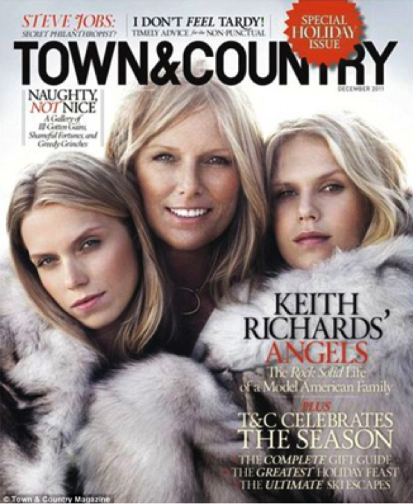 town&country3